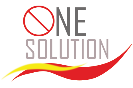 One Stop Office Solution Logo
