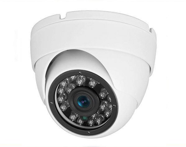 CCTV Solution One Stop Office Solution