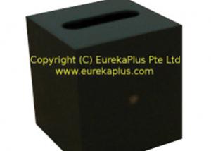 MARC™ Anti-Car Vandal Tissue Box Camera