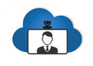Cloud-based Video Conferencing System