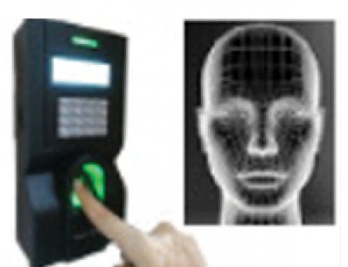 Face Recognition Access