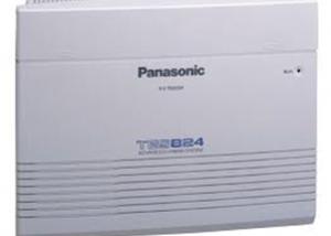 Panasonic KX TES824SN