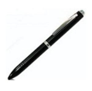 Pen Spy Cam AV Recorder Spy Pen Voice Recorderr HS2