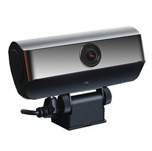 MARC™ Mega-pixel AV Recorder Camera