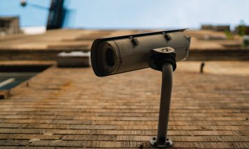 How Can I Legally Install CCTV At Home Singapore